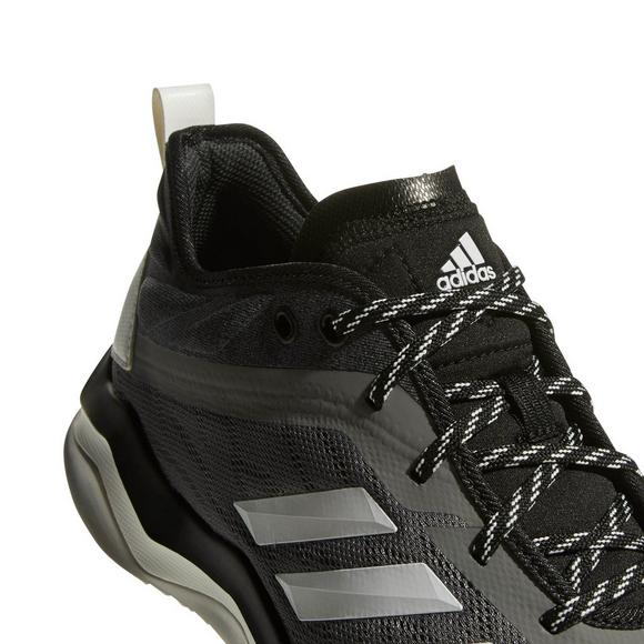 size 40 3534a c9021 adidas Speed Trainer 4
