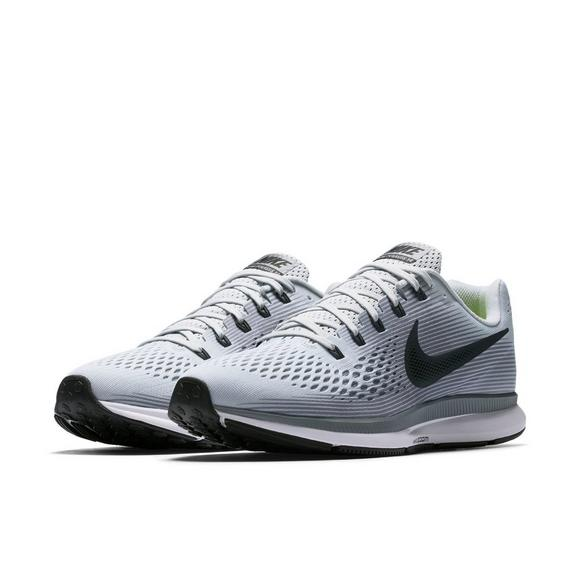 cheap for discount 20b4b 55839 Nike Air Zoom Pegasus 34 Men s Running Shoe - Main Container Image 7