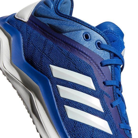 d69488c5db adidas Speed Trainer 4
