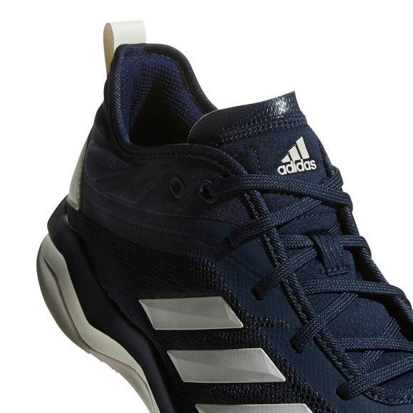 adidas Speed Trainer 4