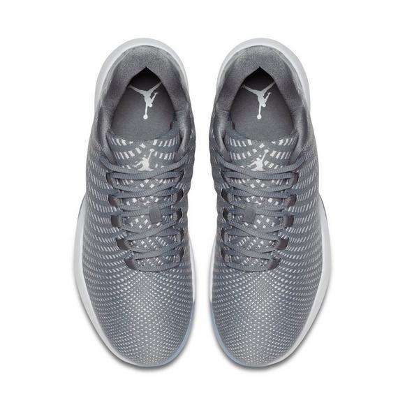 znana marka zegarek buty do biegania Jordan B.Fly Men's Basketball Shoe - Hibbett | City Gear