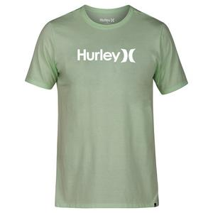 60832a8fca517 Hurley Men s Fader Short Sleeve Tee. Sale Price 25.00. No rating value  (0)