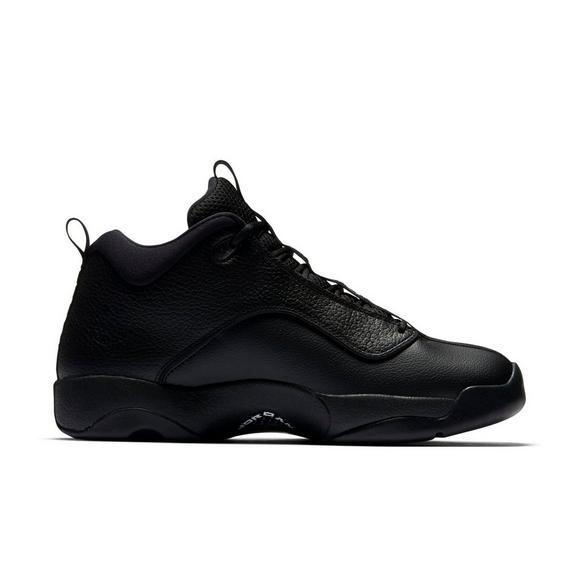 2a0f0308833720 Jordan Jumpman Pro Quick