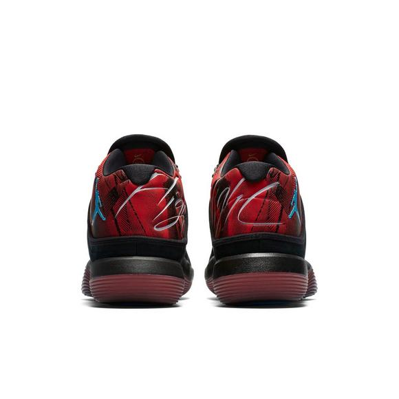1a8d916bf705 Jordan Super.Fly 2017 N7 Basketball Men s Shoe - Main Container Image 6