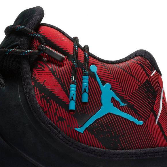 a292c397847c Jordan Super.Fly 2017 N7 Basketball Men s Shoe - Main Container Image 4
