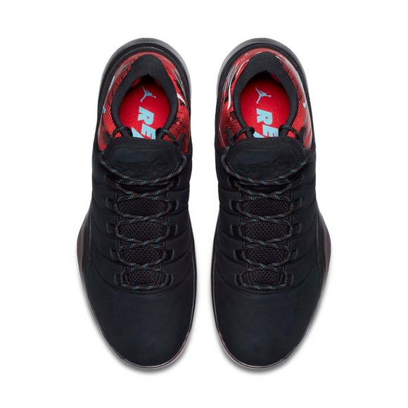 747b339f0841a7 Jordan Super.Fly 2017 N7 Basketball Men s Shoe - Main Container Image 8