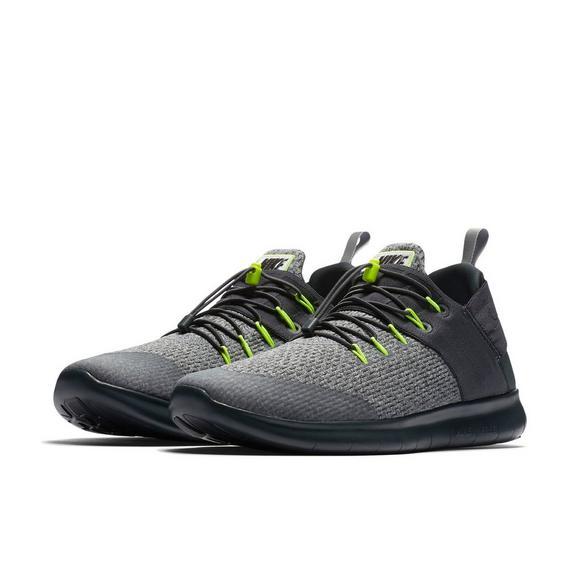 87971098b082 Nike Free RN Commuter 2017