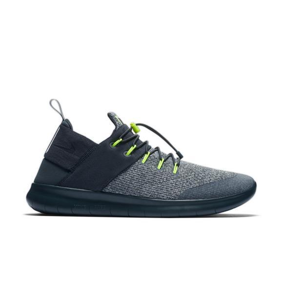 6d3040179b17 Nike Free RN Commuter 2017