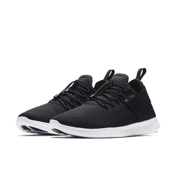 quality design 2192a 9b414 Nike Free Commuter 2