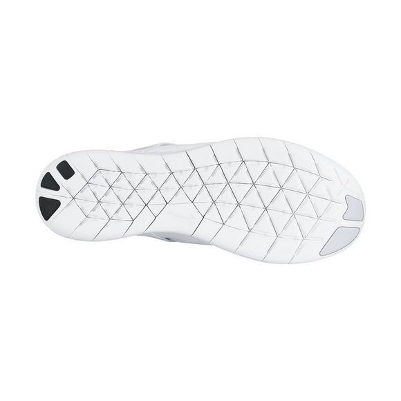 quality design b0e1d 14d4a Nike Free Commuter 2