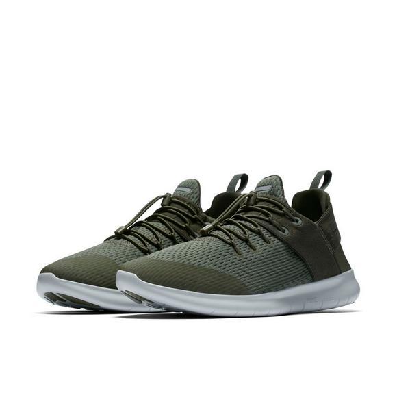 cheaper f9195 bb1b8 Nike Free Commuter 2