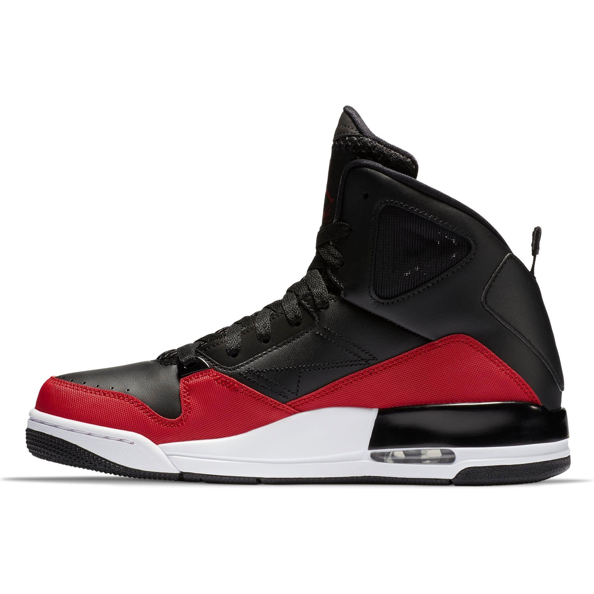 competitive price 86e15 fecec release date jordan sc 2 red grey 673a9 90874