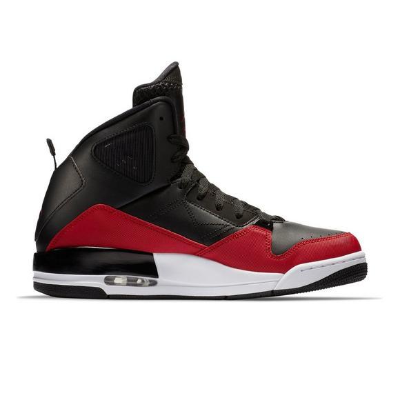 new products 4073b bc350 Jordan SC-3