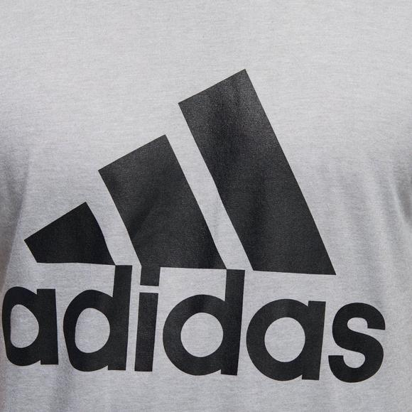 36629277 adidas Men's Badge of Sport Big & Tall Classic Tee