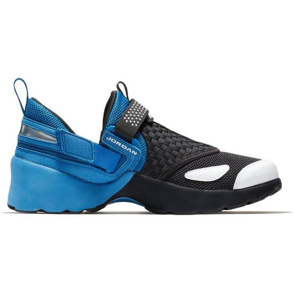 info for a740c 0912f Jordan Trunner LX Men s Shoes - Main Container Image 2