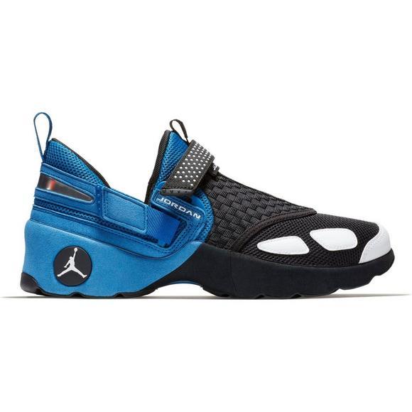 16072e6e362b Jordan Trunner LX Men s Shoes - Main Container Image 1