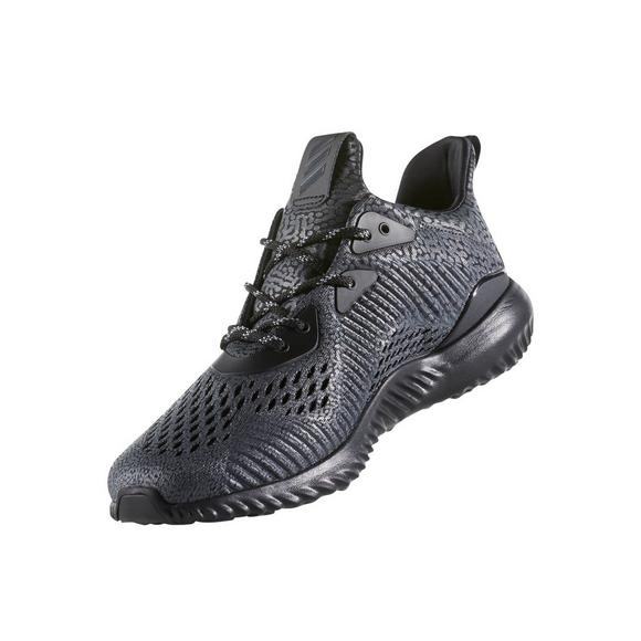 pas mal 50bed c8342 adidas Alphabounce Aramis