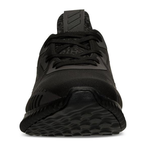 43b42dbccc3ee adidas Alphabounce Xeno Men's Running Shoe