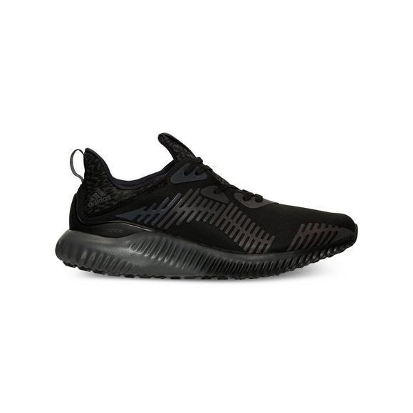 adidas Alphabounce Xeno Men's Running Shoe