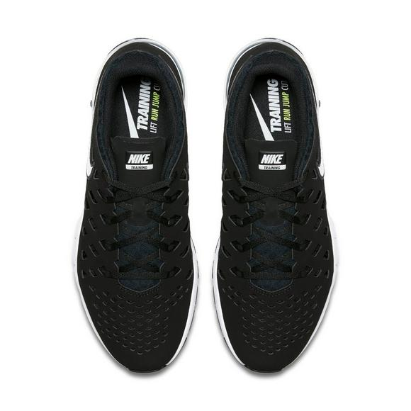 8df39bb994 Nike Air Max Trainer 180