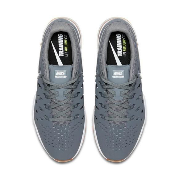 ad1f18f90d Nike Air Max Trainer 180