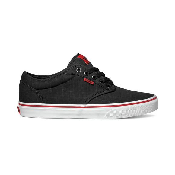 info for dddc1 ddeca Vans Atwood Low