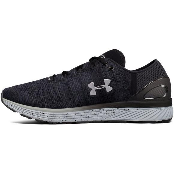 caa8da7fe Under Armour Charged Bandit 3 Men's Running Shoe - Main Container Image 2