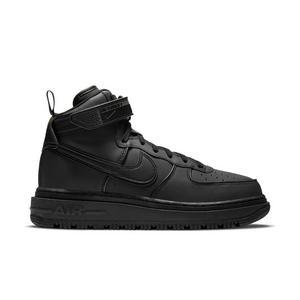 Nike Air Force 1 - Hibbett   City Gear