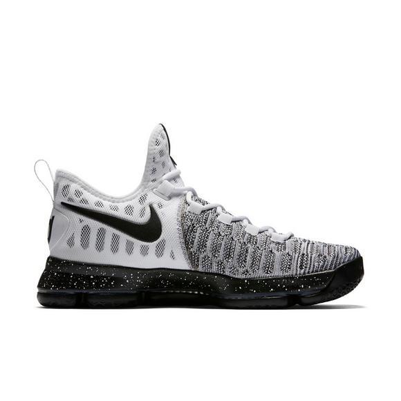 buy popular f9b58 89670 Nike KD 9