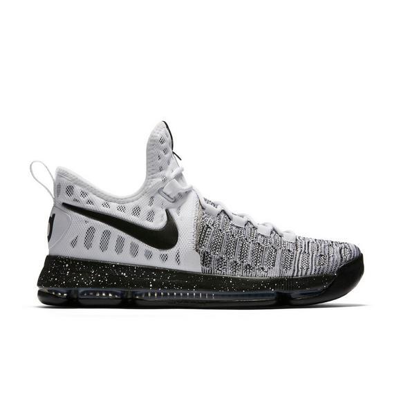 41a102539862 Nike KD 9