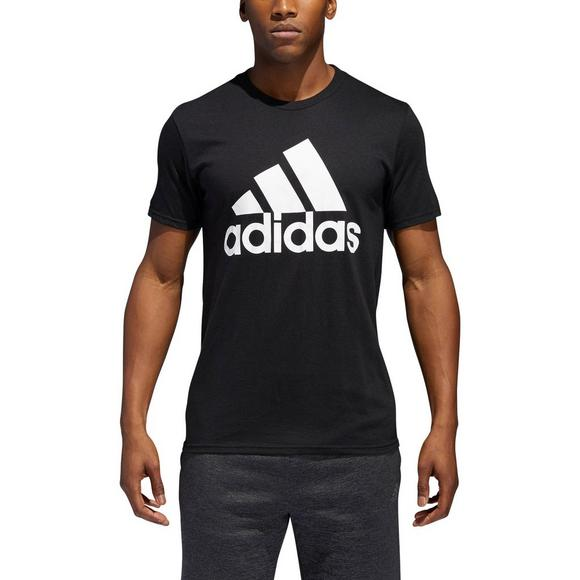 710cddce0 adidas Men s Badge of Sport Classic Graphic Tee - Main Container Image 1