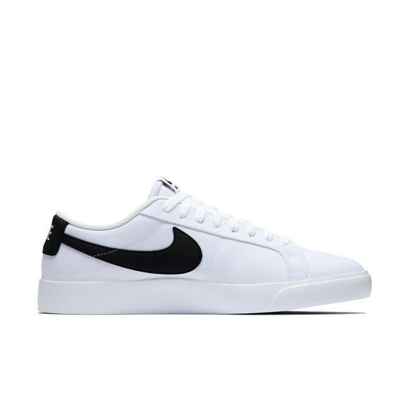 Nike Blazer Low Canvas
