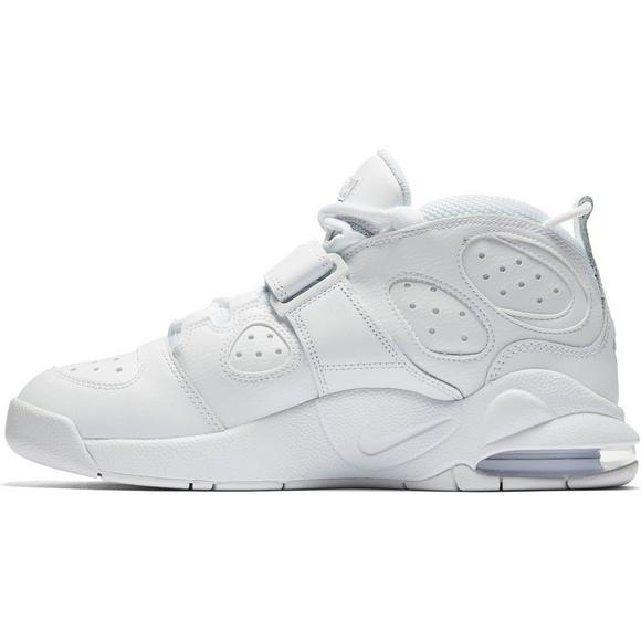 Nike Air CB 34 Men s Basketball Shoe - Main Container Image 3 771620188