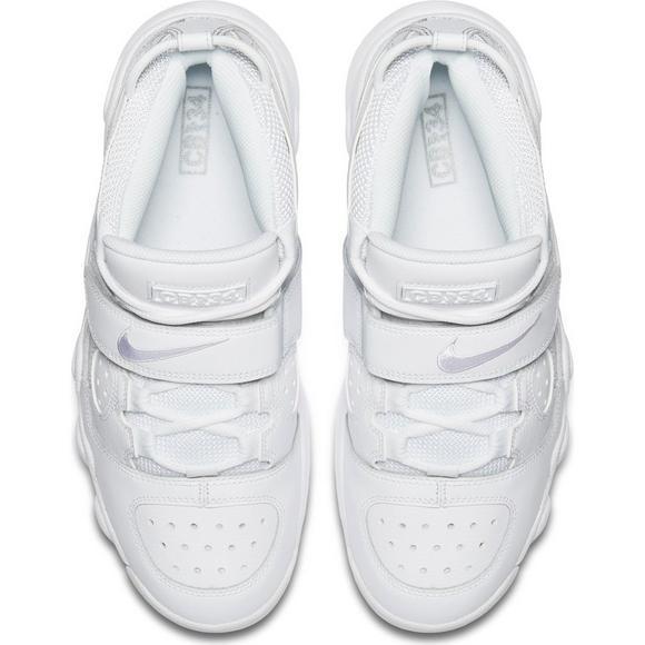 bef6e49b203a45 Nike Air CB 34 Men s Basketball Shoe - Main Container Image 5