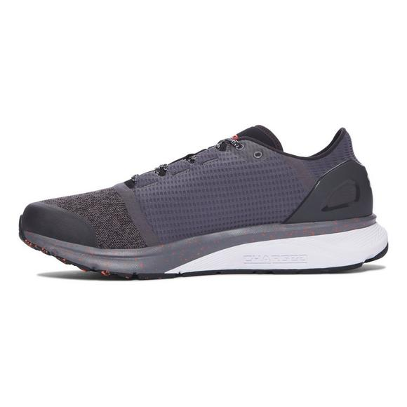 brand new 46d7e 6f64d Under Armour Charged Bandit 2 Men's Running Shoe - Hibbett US