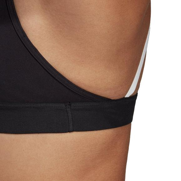 9565e30a77 adidas Women s Don t Rest X Sports Bra - Main Container ...