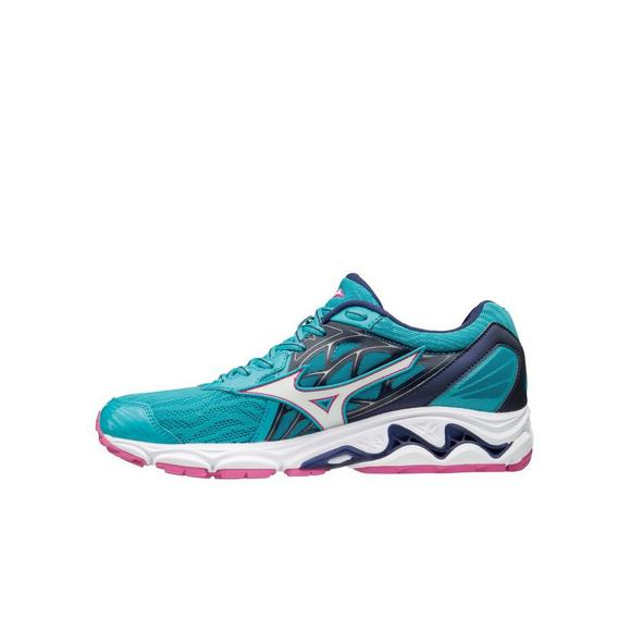 newest 28a49 2b0ed Mizuno Wave Inspire 14 Women's Running Shoe
