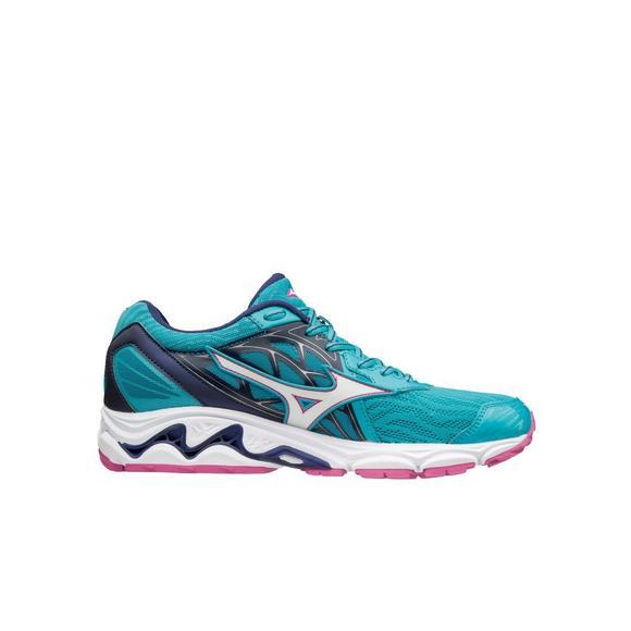 46574b976 Mizuno Wave Inspire 14 Women's Running Shoe - Main Container Image 1