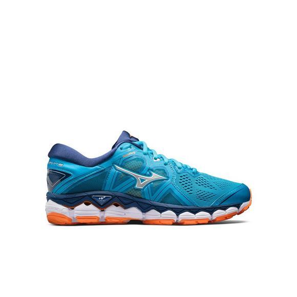 07e3e5b2d65c Mizuno Wave Sky 2 Women's Running Shoe - Main Container Image 1