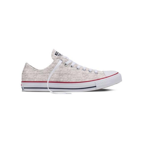 Converse Chuck Ox Men's Casual Shoe