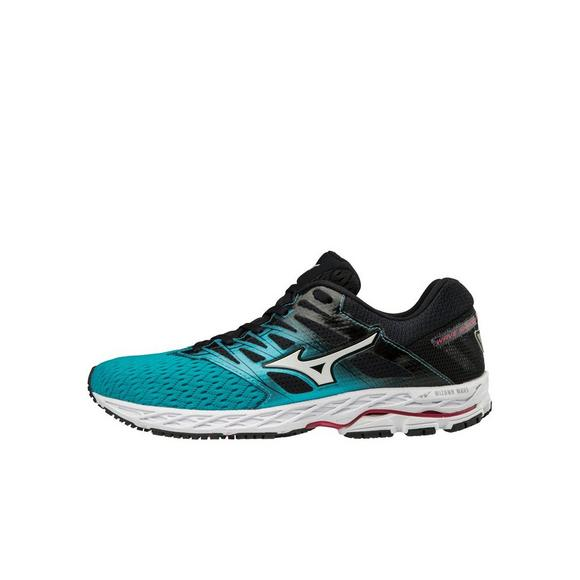 the latest 8aa5b 40618 Mizuno Wave Shadow 2 Women's Running Shoe