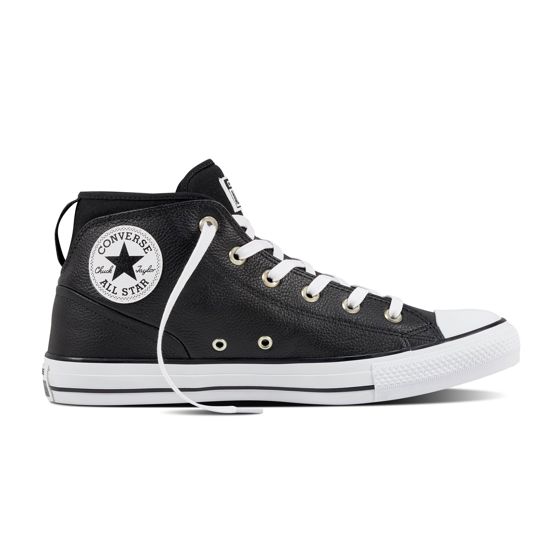 converse shoes all white. free shipping no minimum.: (0). converse all-star shoes all white