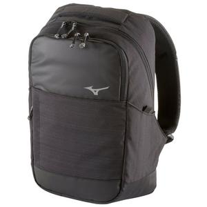 b175d5c25b Mizuno Front Office Backpack