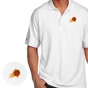 detailed look 4f1f9 72019 Phoenix Suns Shop All
