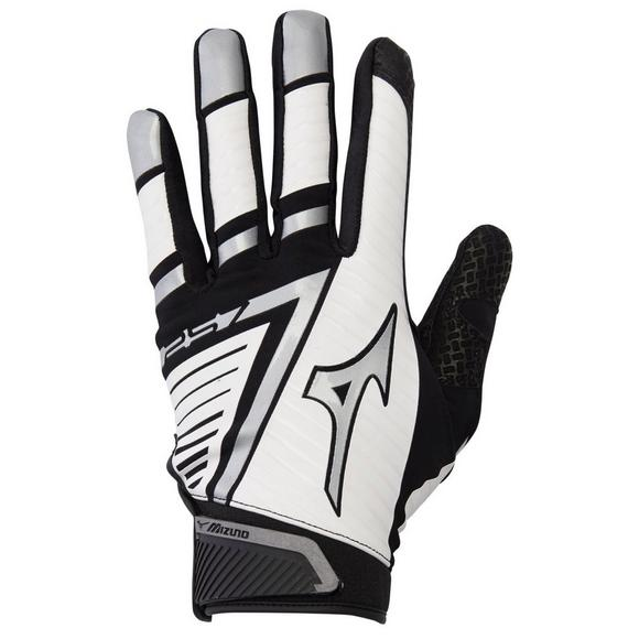 Mizuno Women s F-257 Softball Batting Gloves - Main Container Image 1 4ea09805e