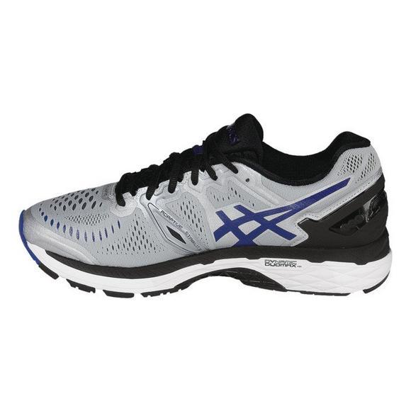 new arrival 5a118 7e2e9 Asics GEL-Kayano 23 Men's Running Shoe