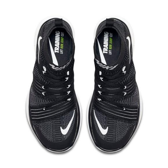 watch 26c36 03d94 Nike Free Trainer Virtue Men s Training Shoe - Main Container Image 6