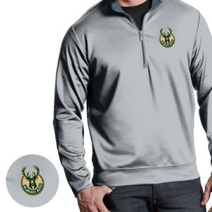 check out c79bb f1a47 Milwaukee Bucks Clothing