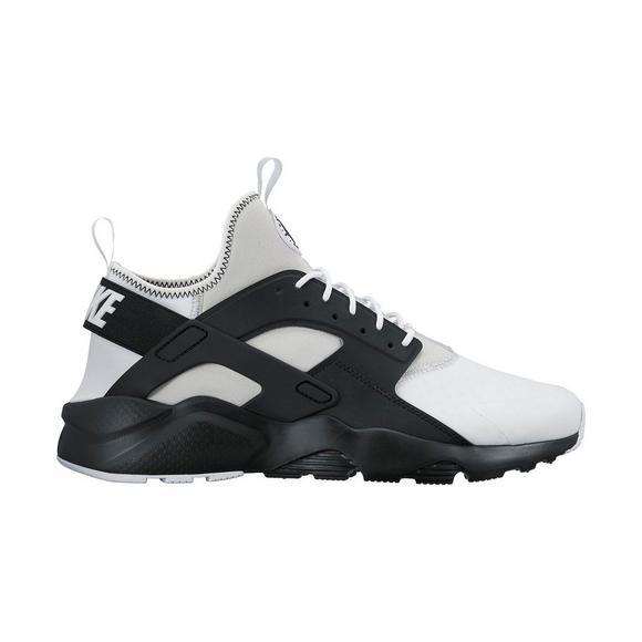56c7163ff361 Nike Huarache Ultra SE