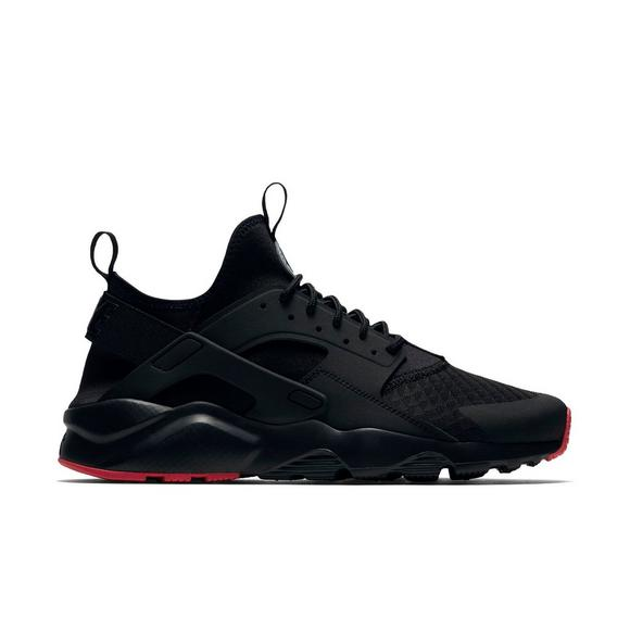 090fe48fb35 Nike Air Huarache Ultra